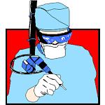 laser surgery. jpg
