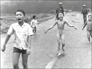 america vietnam