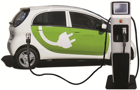 electric-vehicles-2016