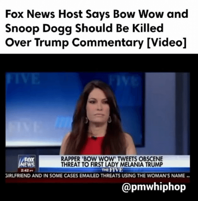 fox-news-host