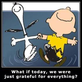 grateful-for-everything