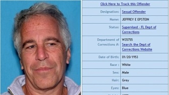 Jeffrey-Epstein-sex-offender