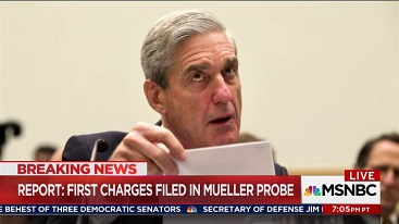 mueller lays charges