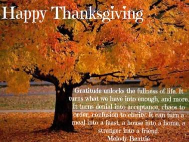 thanksgiving-gratitude