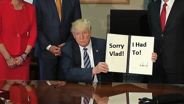 Trump-sanctions-meme
