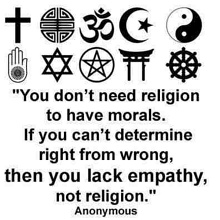 empathy religion. Jpg