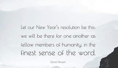 happy-new-year-quotes-2018