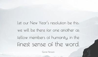 happy-new-year-quotes-2018