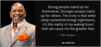 strong people. jpg