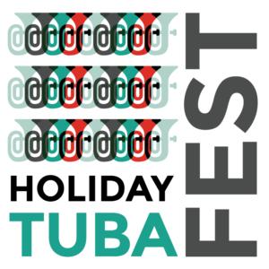 TubaFest-2017-300x300