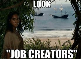 look-job-creators-job-creators-3159518