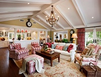 womens world living room