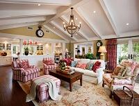womens world living room
