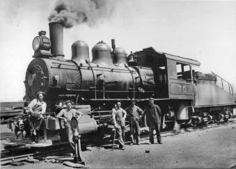 railroad workers. jpg