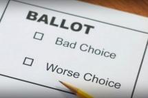 bad choice worse choice. jpg