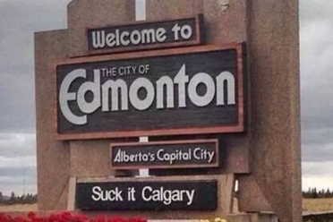 city-of-edmonton-signs3