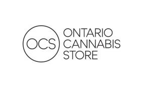 OCS Ontario Cannabis Store