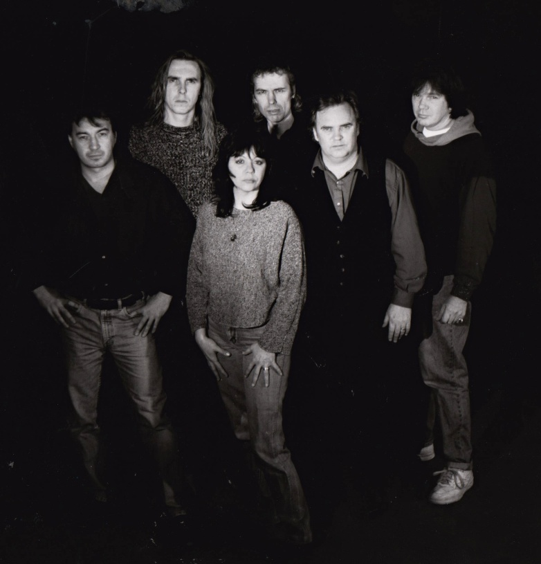 delta tango promo shot 1995 001