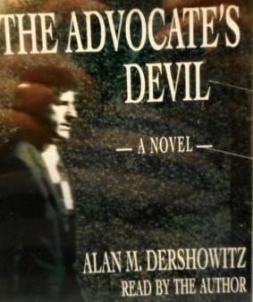 advocates devil