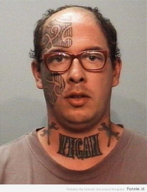 face tat fail