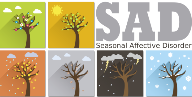 Seasonal-Affective-Disorder-SAD