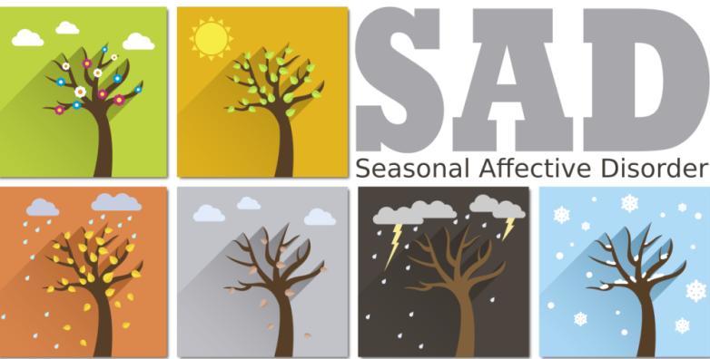 Seasonal-Affective-Disorder-SAD