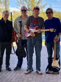 stephen king ridley pearson greg iles dave barry band shot