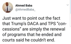 trump daca and tps