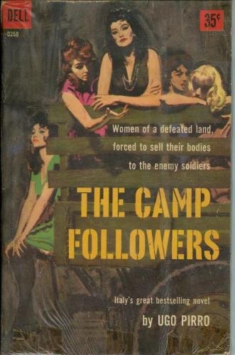 camp followers