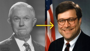 sessions barr AG