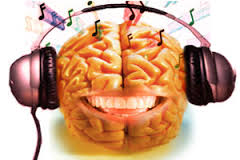 brain-on-music-smile