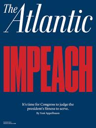impeach trump2
