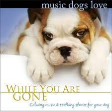 music-dogs-love