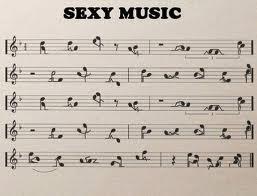 sexy-music