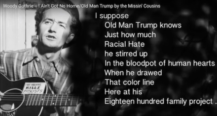 guthrie old man trump